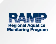 RAMP Alberta website logo